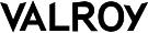 Valroy Logo